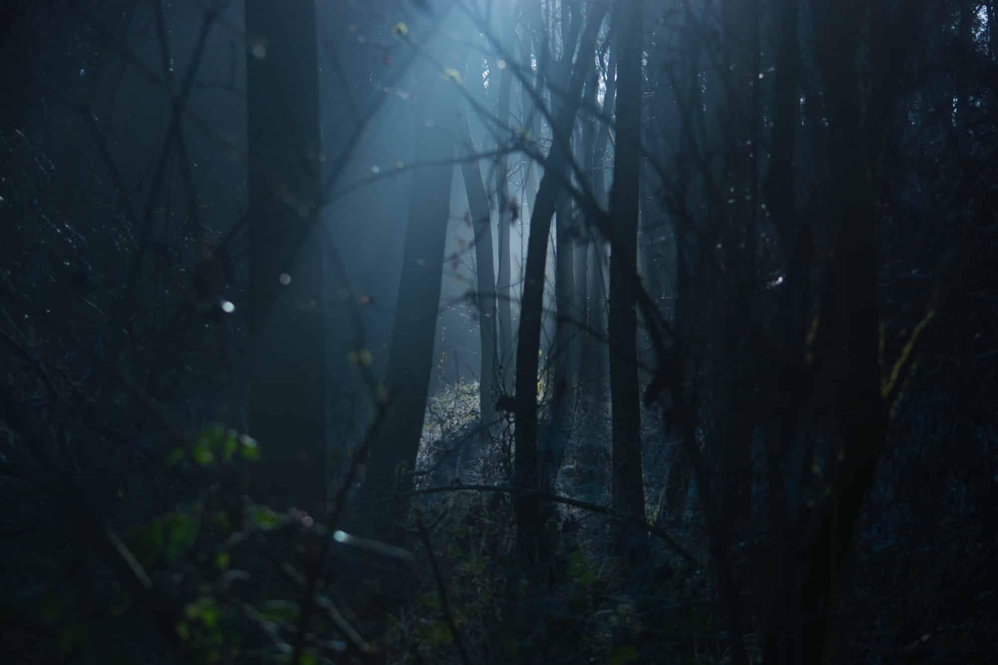 Arcanum-background-image